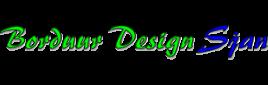 Borduurdesignsjan